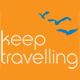 Παροχή Ταξιδιωτικών Υπηρεσιών & Διοργάνωση Εκδηλώσεων - Keep Travelling